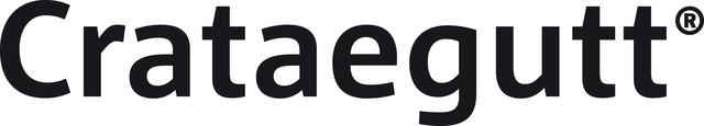 Logo Crataegutt